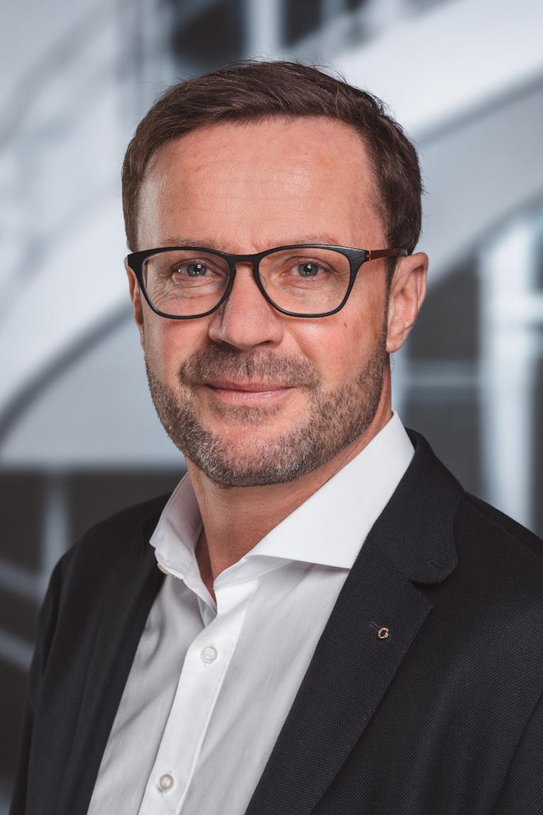 Rede vom CDU Stadtverbandsvorsitzenden Franz Hirschle zur Haushaltsdebatte im Singener Gemeinderat