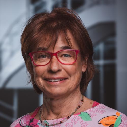 Angelika Berner-Assfalg