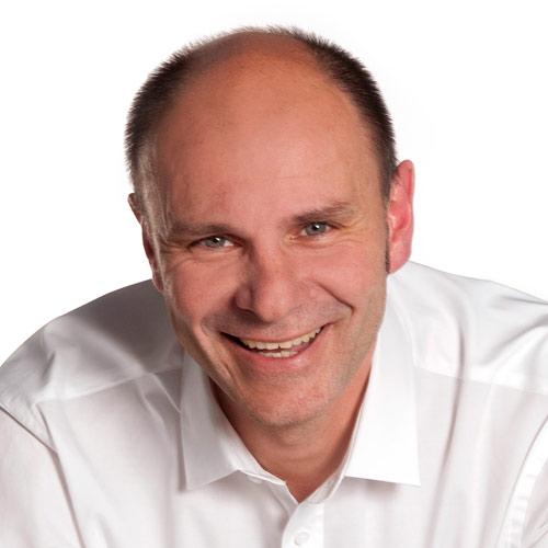 Bernd Häusler