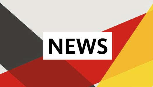 Kreisverband Konstanz stellt die Bewerber für die Landtagskandidatur vor